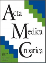Acta medica Croatica,Vol. 68 No. 2