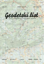 Geodetski list,Vol. 68 (91) No. 4