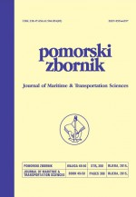 Pomorski zbornik,Vol. 49-50 No. 1
