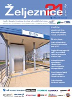 Željeznice 21,Vol. 14 No. 1