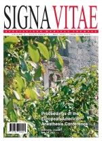 Signa vitae : journal for intesive care and emergency medicine,Vol. 2 No. Suppl. 1