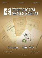 Periodicum biologorum,Vol.118 No.2
