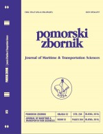 Pomorski zbornik,Vol. 52 No. 1