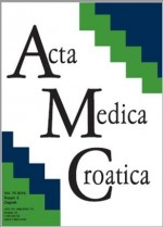 Acta medica Croatica,Vol.70 No.Suplement 2