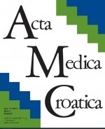 Acta medica Croatica,Vol. 71 No. 1