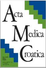 Acta medica Croatica,Vol.71 No.2