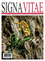 Signa vitae : journal for intesive care and emergency medicine,Vol. 2 No. 2