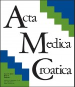 Acta medica Croatica,Vol.71 No.4