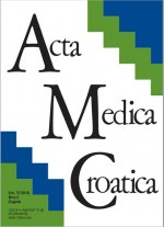 Acta medica Croatica,Vol.72 No.2