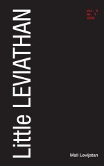Little Leviathan : Student Journal for Political Science,Vol. 5 No. 1