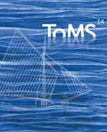 Transactions on Maritime Science,Vol. 07 No. 02
