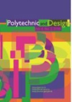 Polytechnic and design,Vol. 6 No. 3