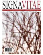 Signa vitae : journal for intesive care and emergency medicine,Vol. Volume 14 No. 2