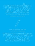 Technical Journal,Vol. 13 No. 1