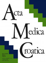 Acta medica Croatica,Vol. 73 No. 2