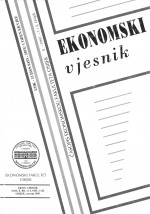 Econviews : Review of Contemporary Entrepreneurship, Business, and Economic Issues,Vol. X No. 1-2