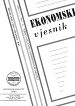 Econviews : Review of Contemporary Entrepreneurship, Business, and Economic Issues,Vol. IX No. 1-2