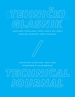 Technical Journal,Vol. 14 No. 4