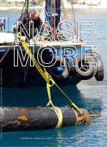 OUR SEA : International Journal of Maritime Science & Technology,Vol. 55 No. 3-4