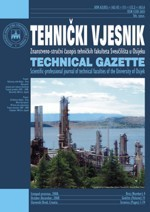 Technical gazette,Vol. 15 No. 4