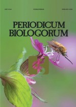 Periodicum biologorum,Vol. 110 No. 3