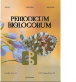 Periodicum biologorum,Vol.110 No.4
