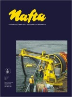 Nafta,Vol. 60 No. 5