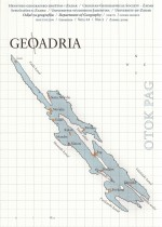 Geoadria,Vol. 14 No. 1