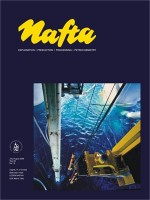 Nafta,Vol. 60 No. 7-8