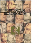 Periodicum biologorum,Vol. 111 No. 3