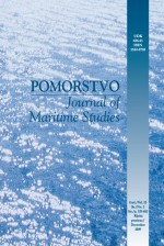 Pomorstvo,Vol. 23 No. 2