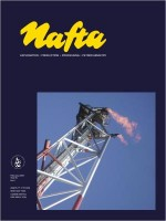 Nafta,Vol.60 No.2