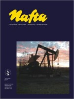 Nafta,Vol. 60 No. 1