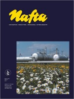 Nafta,Vol. 61 No. 3