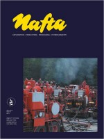 Nafta,Vol. 61 No. 4