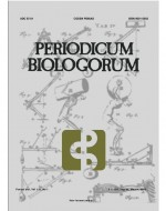 Periodicum biologorum,Vol.112 No.1
