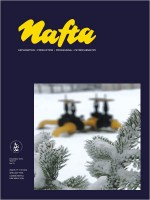 Nafta,Vol. 61 No. 12