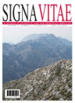 Signa vitae : journal for intesive care and emergency medicine,Vol. 6 No. 2
