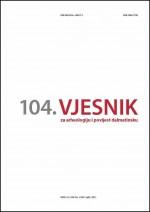 http://hrcak.srce.hr/logo_broj/6076.jpg