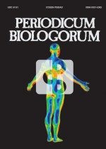 Periodicum biologorum,Vol. 113 No. 4