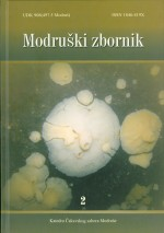 Modruški zbornik,Vol. 2 No. 2