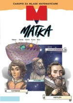 Matka,Vol.18 No.71