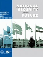 National security and the future,Vol. 11 No. 4
