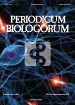 Periodicum biologorum,Vol.114 No.3