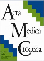 Acta medica Croatica,Vol. 67 No. 4