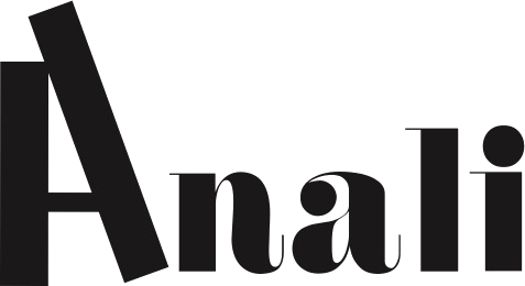 Logotip zaglavlja stranice
